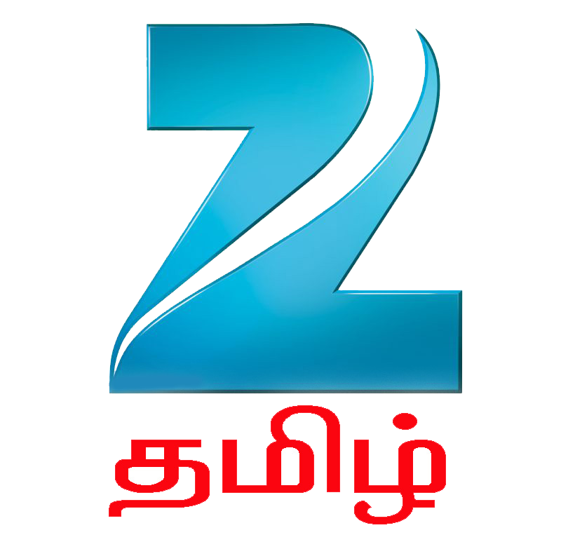 zee tv Tamilo com: tamil tv serial list enjoy watching our daily update tamil tv serials from sun tv, vijay tv, zee tv, polimer tv, kalaignar tv, mega.