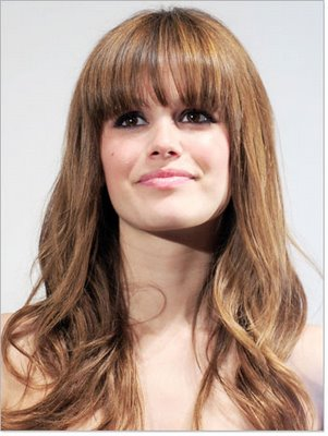 medium hairstyles with bangs. 2010 tattoo For Medium Length