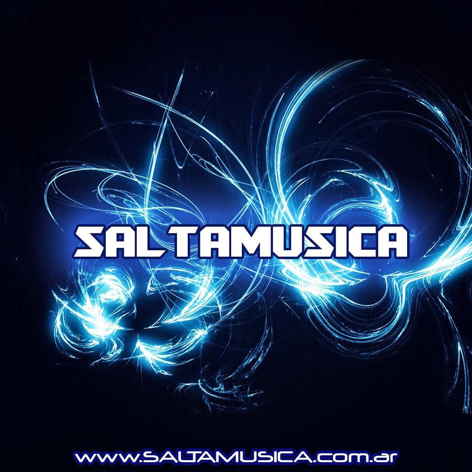 SALTAMUSICA
