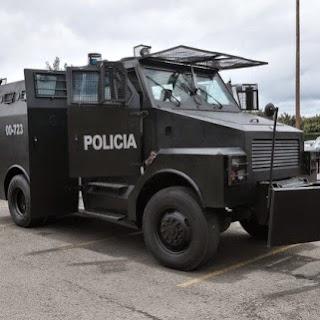 oposiciones policia nacional 2015