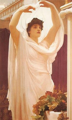 Le donne di Roma: Le Vestali, Nerone, Messalina e la Suburra Romana- Sabato 14 febbraio, h 15.30