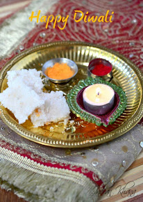 Diwali Sweets Savories Recipes