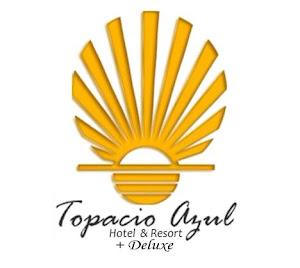 Topacio Azul Hotel & Resort + Deluxe