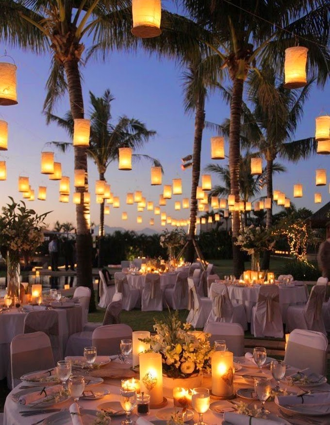 lanterns creative lighting ideas for your wedding reception wedding lighting ideas reception e42 reception