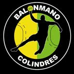 BALONMANO COLINDRES