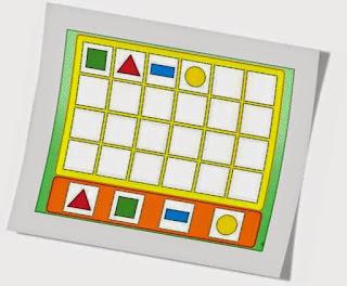 http://www.smartkids.com.br/uploads/jogo/104315_formas-geometricas.swf