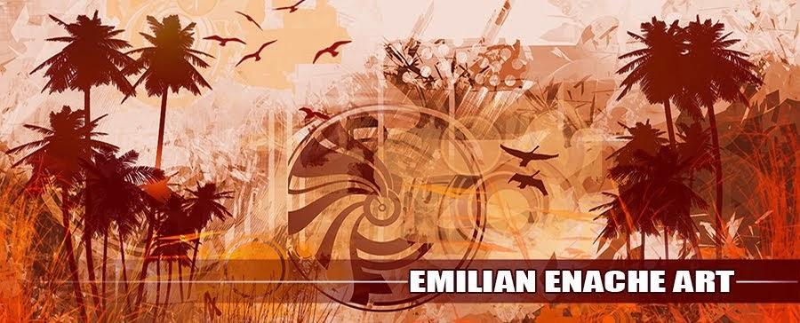 Emilian Enache