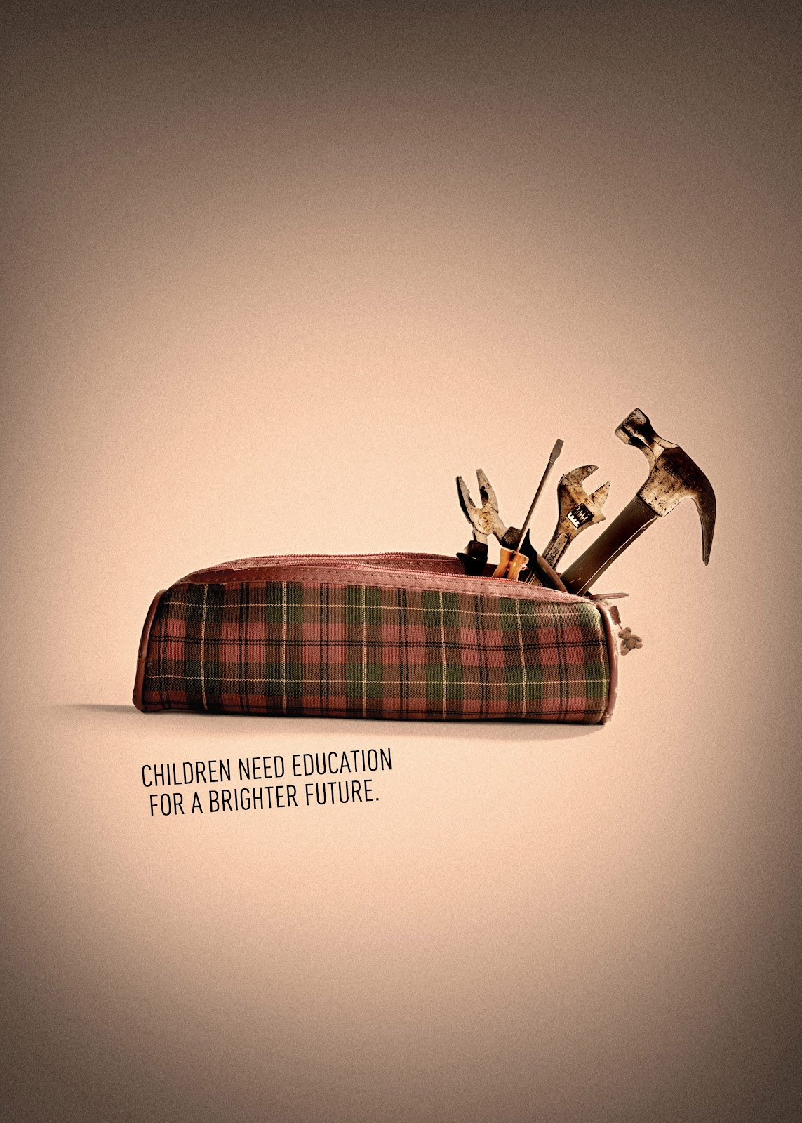 Mind Blowing Resources: 30 Mind Blowing Posters Against Child Labour