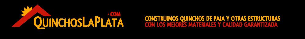 Quinchos La Plata