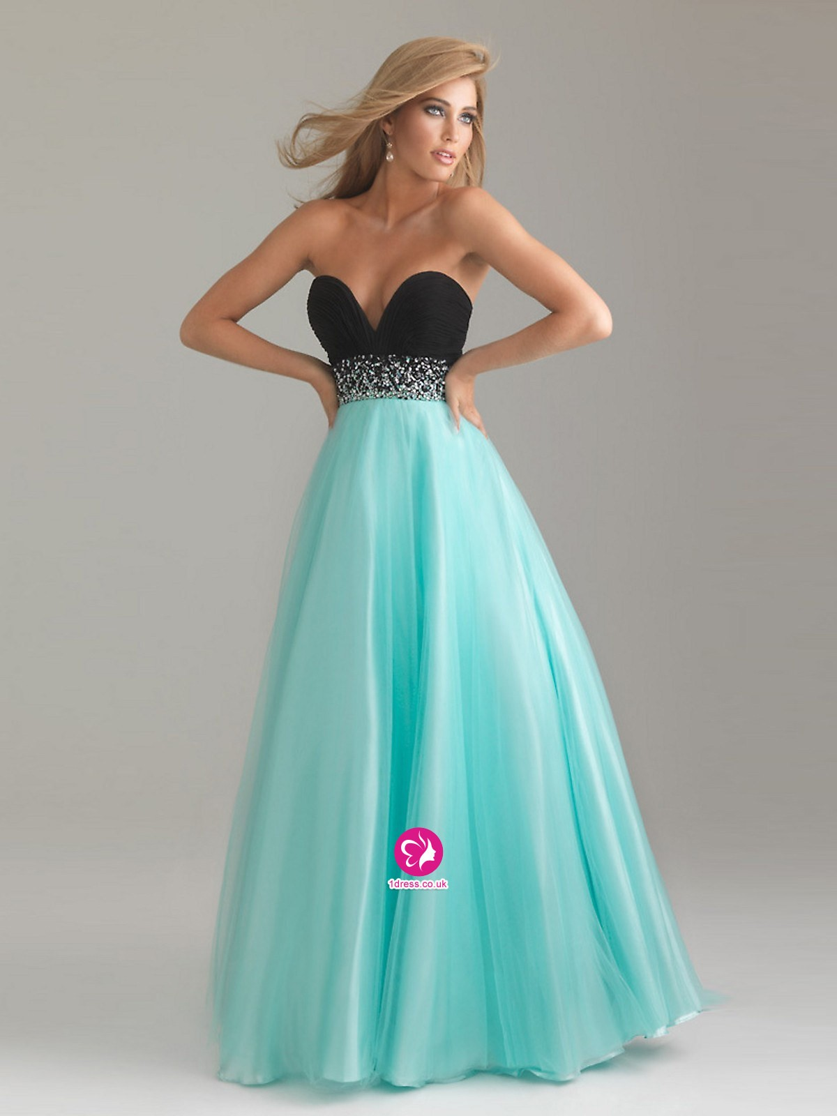 Prom Dresses High School - Boutique Prom Dresses