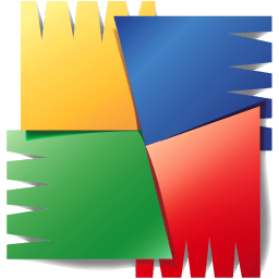 AVG Anti-Virus 2013 Offline Installer Download