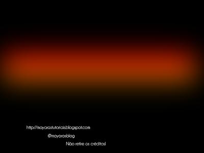 foco de luz textura pfs mayaras blog