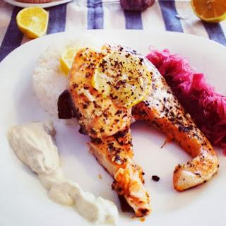 http://cookplease.blogspot.com/2013/11/dzwonki-z-ososia-i-kokosowe-muffiny.html