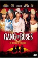 Gang of Roses - Watch Gang of Roses Online Free 2003 Putlocker