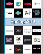 SPRING 2012 CATALOG