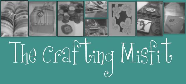 Crafting Misfit