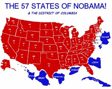 57_states_of_obama.jpg