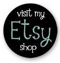 Il mio negozio su Etsy