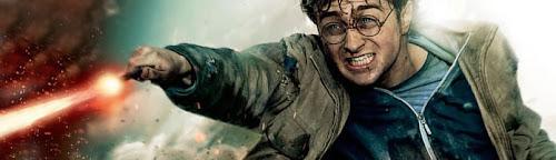 'Harry Potter e as Relíquias da Morte - Parte 2' é indicado a 4 categorias do BAFTA 2012 | Ordem da Fênix Brasileira
