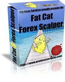 Short selling in forex market is easier