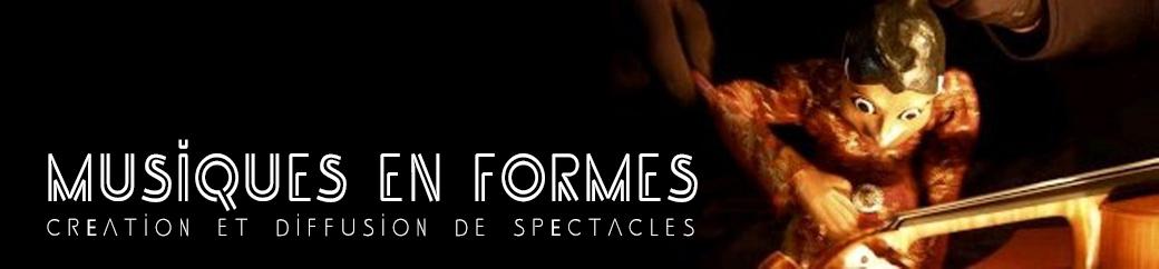 Musiques en Formes