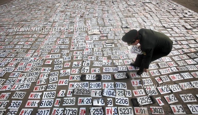 arab saudi, iran, mesir, dubai, singapore, thailand, plat nomor negara bagian amerika, plat nomor vietnam, plat nomor kore, plat nomor china, plat nomor india,plat nomor inggris,  plat nomor malaysia, plat nomor ambasador