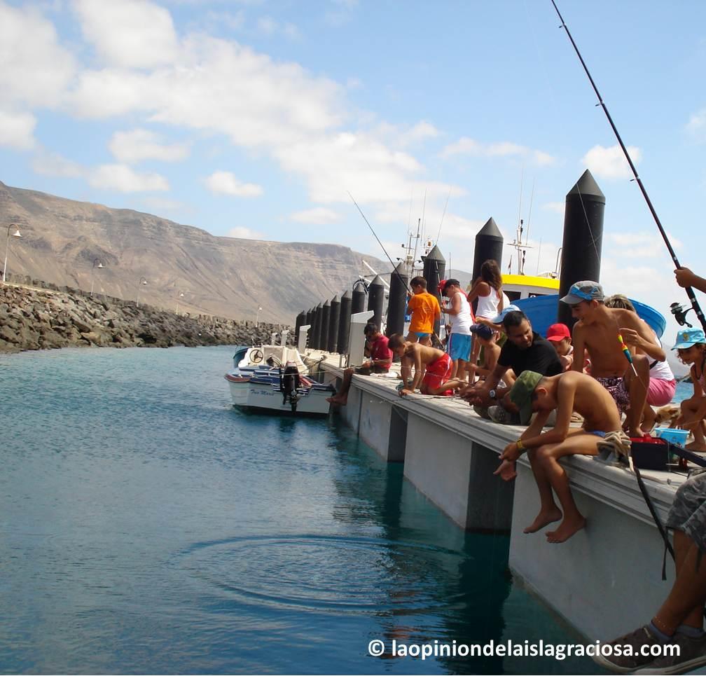 imagenes chistosas de pesca - imajenes graciosas de pesca gratis Mejores Imágenes