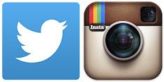 Redes sociales del Jabatos Running Club