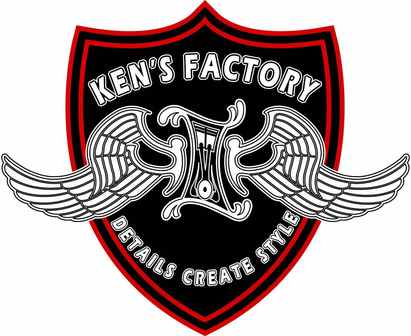 http://kens-factory.shop-pro.jp/