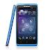 Lenovo LePhone S890 : Handphone Android dengan Prosesor Dual Core 1.5GHz dan Kamera 8MP