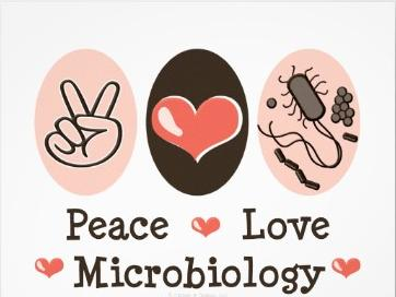peace_love_microbiology
