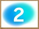 La Segunda TVE 2 Online Gratis