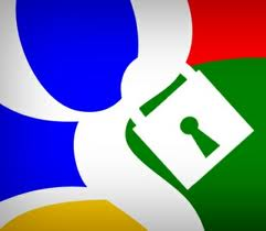 Google Offers $3.14159 Million in Hacking Prizes rewards