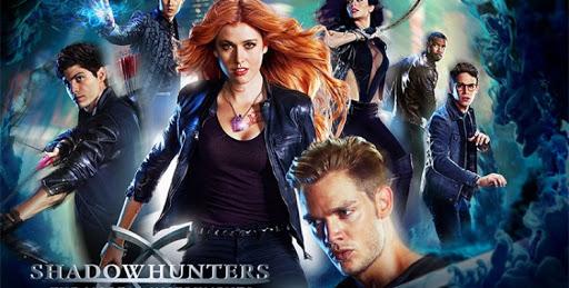 Shadowhunters Season 2 Episode 20