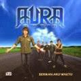 Aura Band – Cinta Buta
