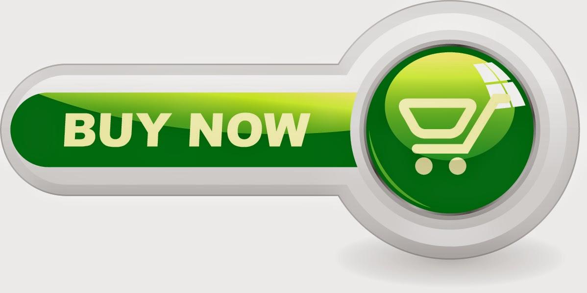 Buy Online Sale Discount