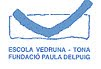 Escola Vedruna-Tona