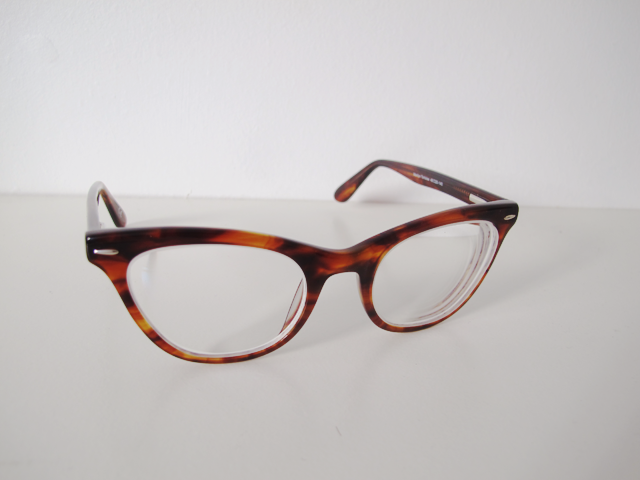 Scouting With Glasses Direct Giveaway The Little Nomad