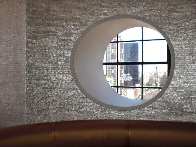 Metallic Paint For Walls : Metallic paint ideas for interior walls