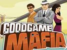 Yeni Goodgame Mafia Oyunu