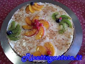 http://www.ricettegustose.it/Semifreddi_e_gelati_1_html/Cheesecake_alla_frutta_fresca.html
