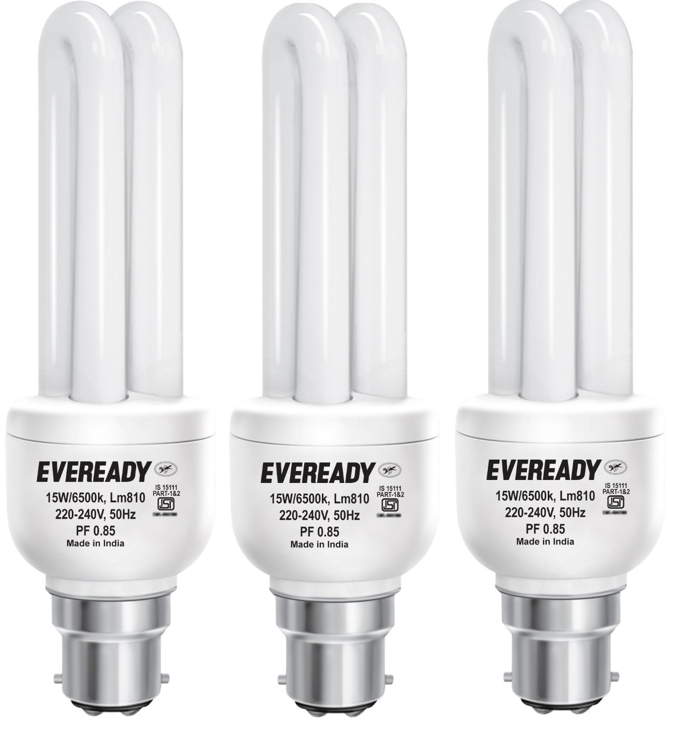 CFLs Lowest Online Price