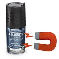 Esmaltes Magneticos
