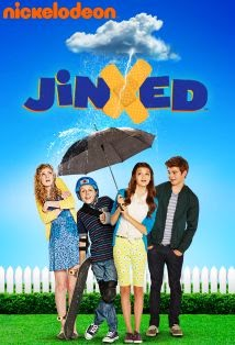 watch JINXED 2013 movies streaming free online watch movies online free