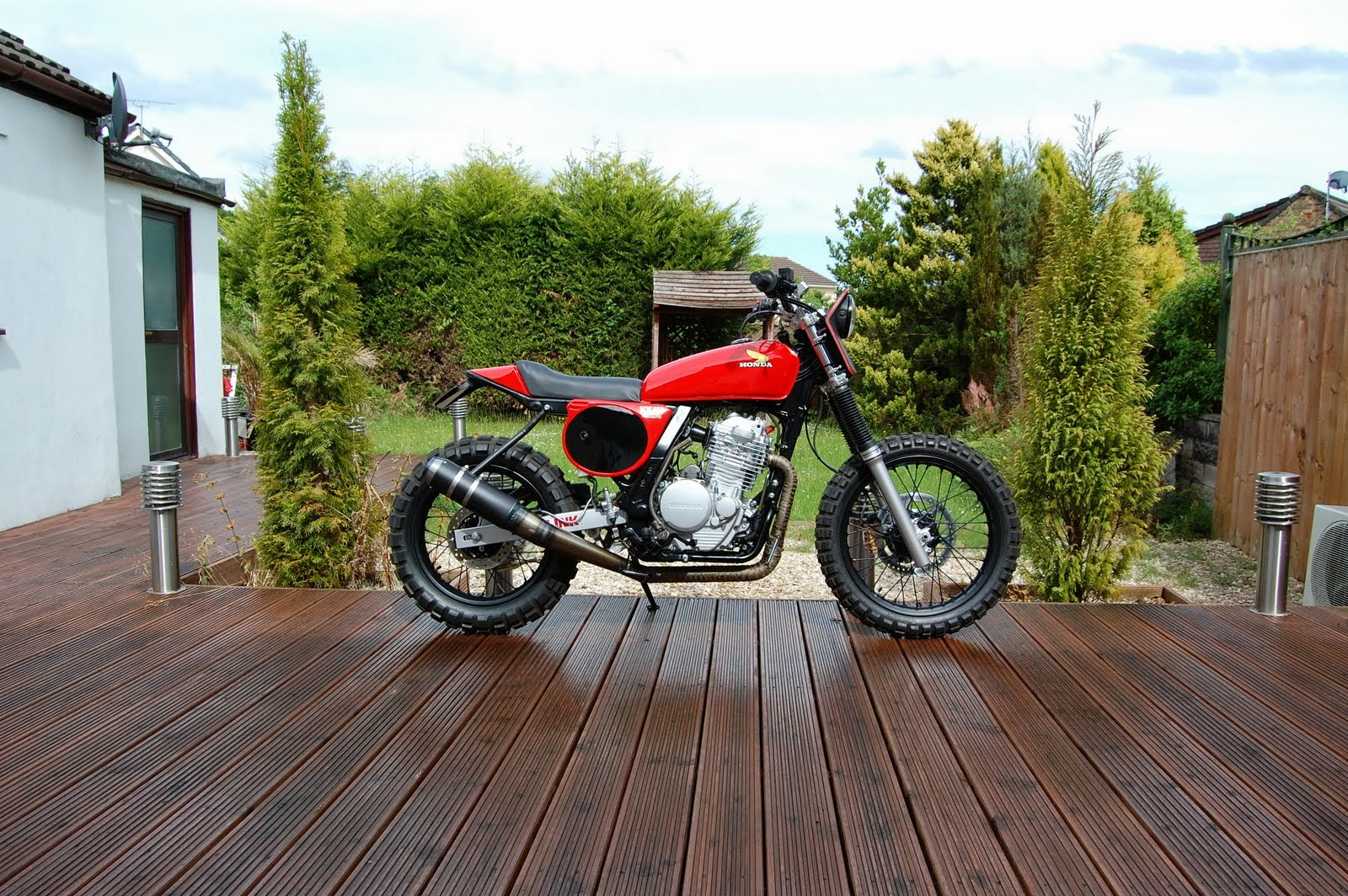 1997 Yamaha Xv 750 Virago likewise Contact likewise Yamaha Virago Cafe Racer Conversion Kit as well M 4MSB5YW1haGEgeHY5MjA likewise Custom Triumph Scrambler. on yamaha 750 special parts