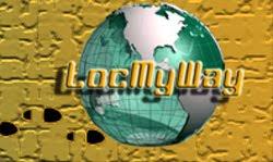 LocMyWay