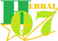 TOKO HERBAL 07 ON LINE