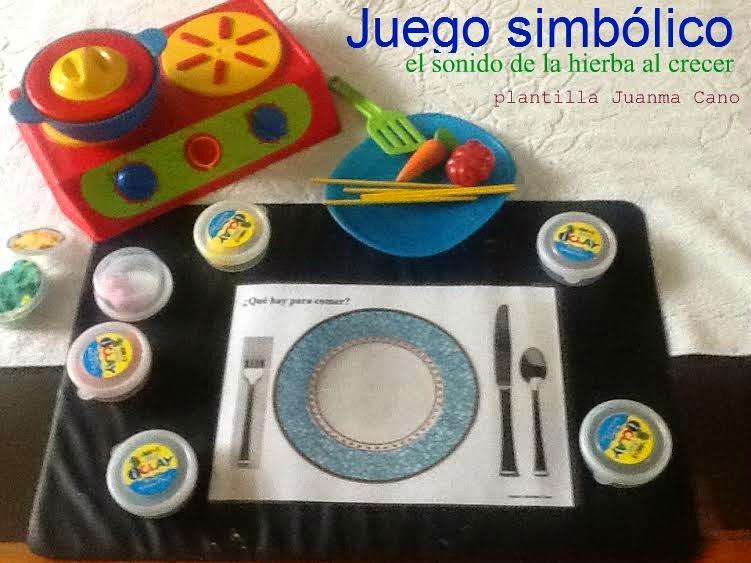 http://elsonidodelahierbaelcrecer.blogspot.com.es/2014/08/simbolico-que-comemos.html?showComment=1408388823452#c6149461629199969882