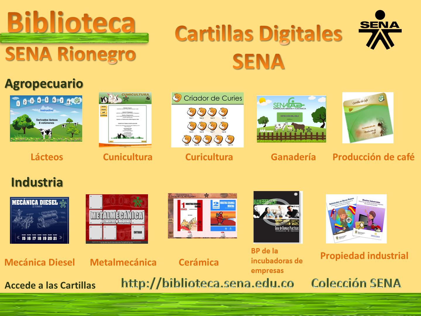 http://biblioteca.sena.edu.co/coleccion/1.html