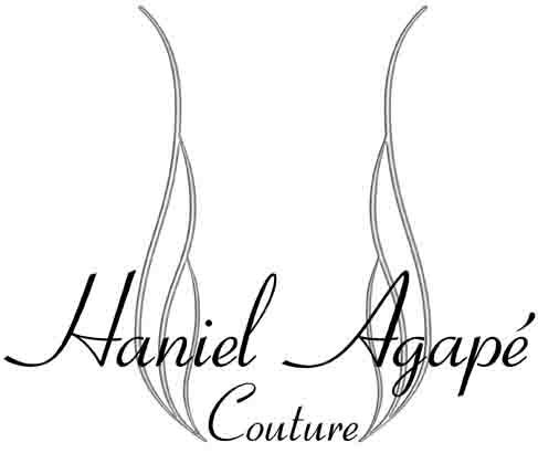 Haniel Agapé Couture